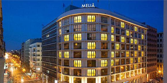 Αυτά είναι τα νέα υγειονομικά πρωτόκολλα της Melia | Stay safe with Melia| VIDEO