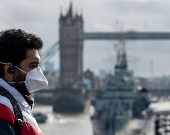 Βρετανία: Σε ιστορικά χαμηλά ο δείκτης PMI