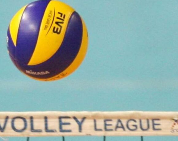 Βόλεϊ λιγκ: Την Τρίτη θα κριθεί η τύχη του πρωταθλήματος