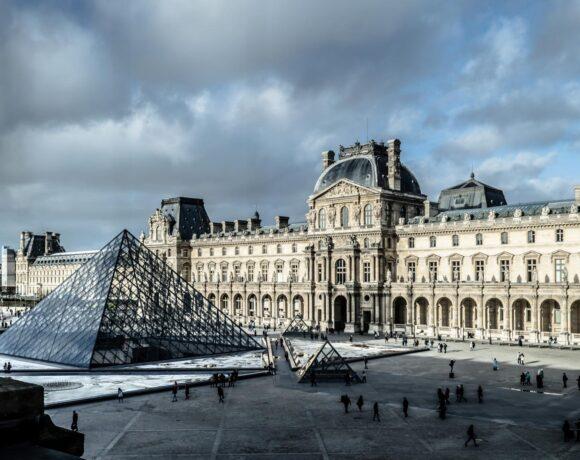 Γαλλία: «Ανταποδίδει» την καραντίνα της Βρετανίας