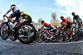 Εκτός Πορτογαλίας η φετινή La Vuelta