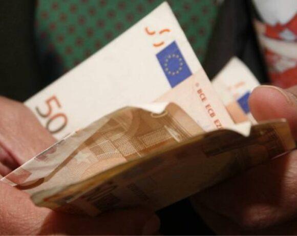Επιστρεπτέα Προκαταβολή: Ποσό 111,4 εκατ. ευρώ στους λογαριασμούς 3