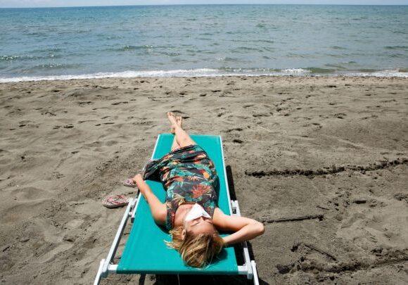 Εφημερίδα Corriere della Sera: Στενότερες οι ελληνοϊταλικές σχέσεις λόγω κοροναϊού