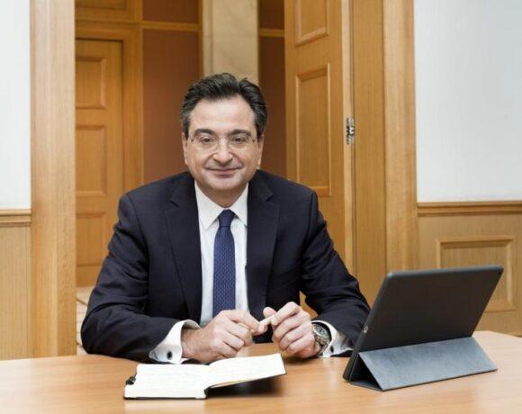 Εurobank: «Παραμένουμε αισιόδοξοι για το τουριστικό προϊόν της χώρας»