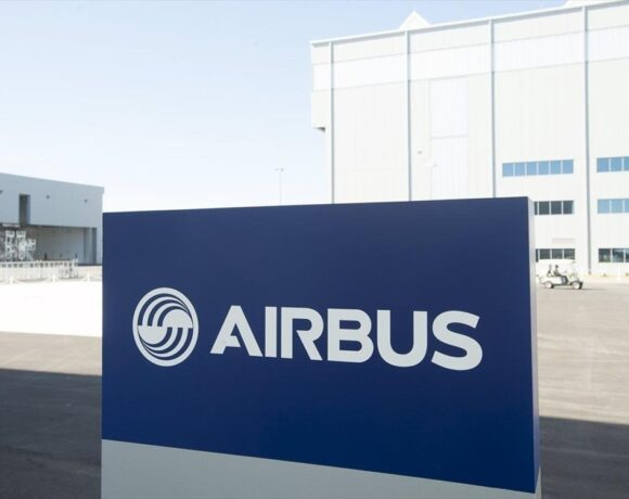 Η Airbus σε συζητήσεις με τα συνδικάτα για την μόνιμη περικοπή θέσεων εργασίας