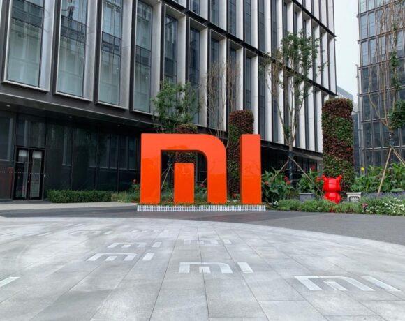 Η απάντηση της Xiaomi για την συλλογή δεδομένων των χρηστών