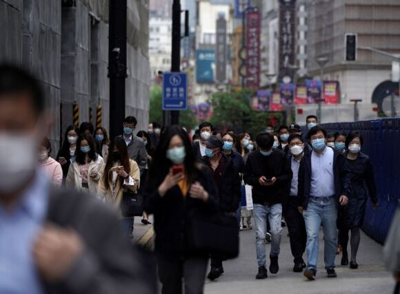 Η Κίνα απαντά για τον κοροναϊό: «Δεν υπάρχουν αποδείξεις για τις κατηγορίες των ΗΠΑ»