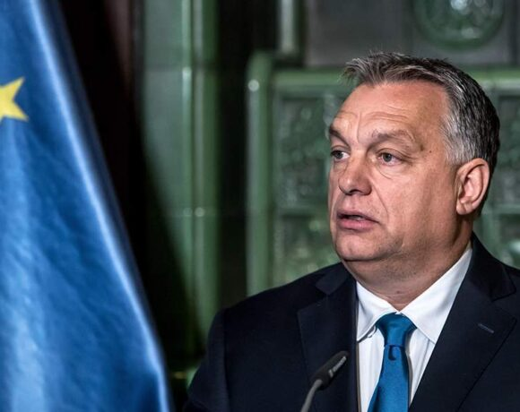 Η Ουγγαρία απαγόρευσε τη νομική αναγνώριση των τρανς ατόμων