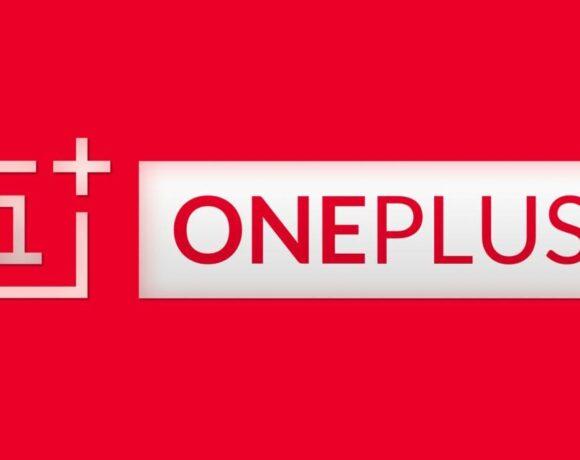 Η OnePlus θέλει να κατασκευάσει ξανά φθηνά smartphones