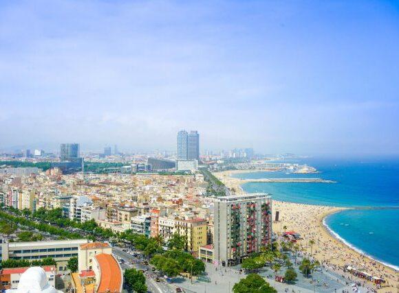 Ισπανία: Από την Playa de Palma ξεκινά η «επανεκκίνηση» του Διεθνούς Τουρισμού