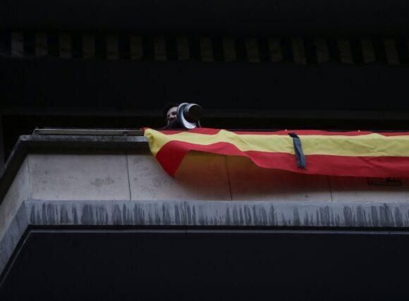 Ισπανία: Για πρώτη φορά ο αριθμός των θανάτων από κοροναϊό είναι μικρότερος από 100