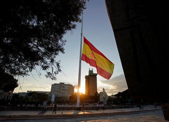 Ισπανία: Χορήγηση ελάχιστου κοινωνικού εισοδήματος 462 ευρώ μηνιαίως