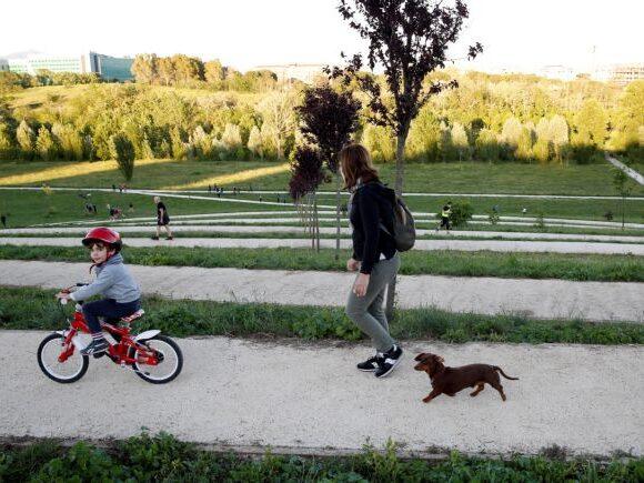 Ιταλία: Με διατροφικές δυσκολίες 700