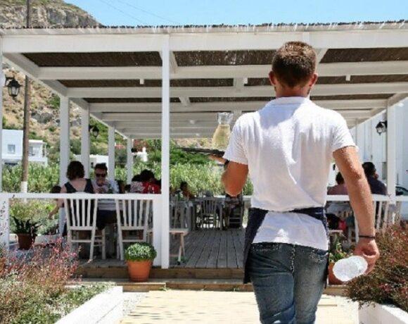 Καλοκαίρι με ΣΥΝΕΡΓΑΣΙΑ: Τι προβλέπεται για αναστολές σύμβασης, μείωση ωραρίου, αμοιβές και εισφορές