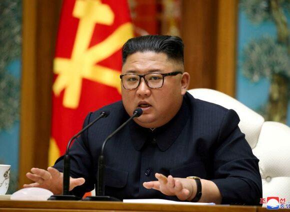 Κιμ Γιονγκ Ουν: Αποκάλυψη – «βόμβα» από αξιωματούχο – Είναι νεκρός;