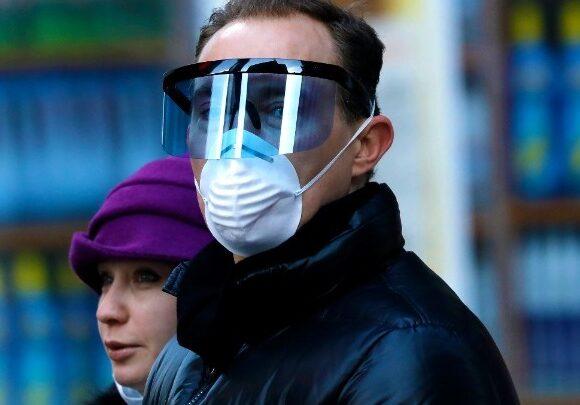 Κοροναϊός : Η δεύτερη φάση θα είναι διαφορετική προειδοποιεί ο βρετανός ΥΠΕΞ