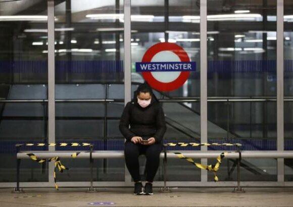 Κοροναϊός: Το σχέδιο του Μπόρις Τζόνσον για άρση του lockdown στη Βρετανία