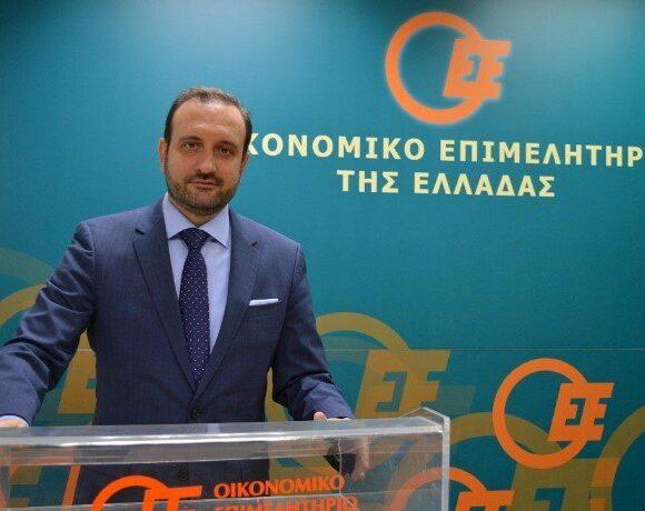 Κόλλιας: Το ευρωπαϊκό πακέτο είναι η ευκαιρία για νέα αρχή για την Ελλάδα