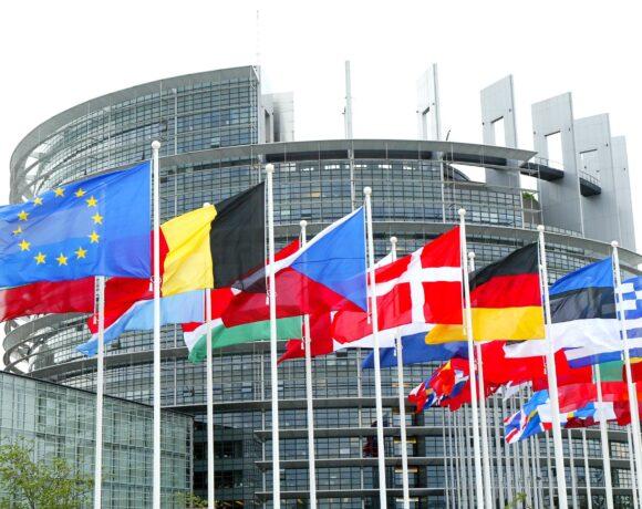 «Μίνι Σένγκεν» από κράτη της κεντρικής και ανατολικής Ευρώπης (;)