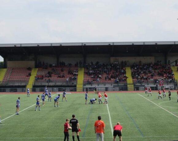 Με αλβανική ομάδα το πρωτάθλημα 2020-21