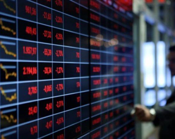 Μεγάλες απώλειες για τις ευρωπαϊκές αγορές καθώς οι ελπίδες για οικονομική ανάκαμψη «σβήνουν»