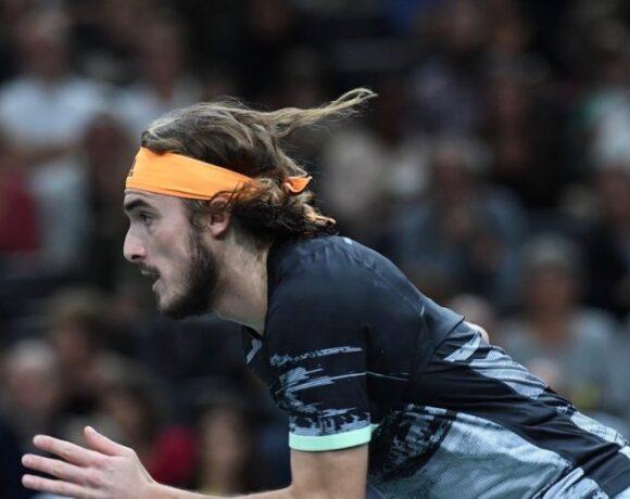 Νέα αναβολή για το ATP tour
