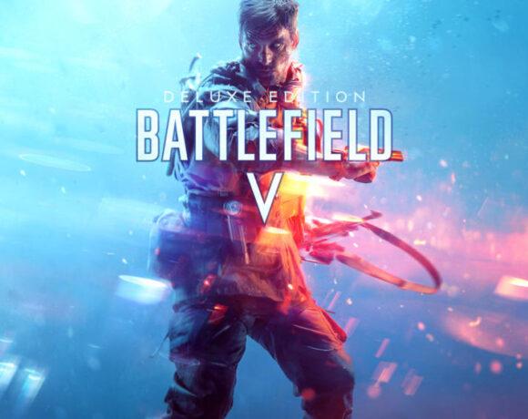 Νέο Battlefield ετοιμάζεται για PlayStation 5 και Xbox Series X το 2021