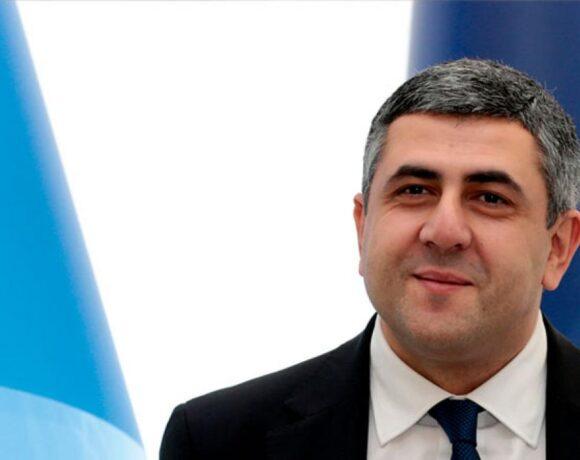 Ο UNWTO εξέδωσε νέες οδηγίες για την ανάκαμψη του Τουρισμού και των Ταξιδιών ΚΕΙΜΕΝΟ