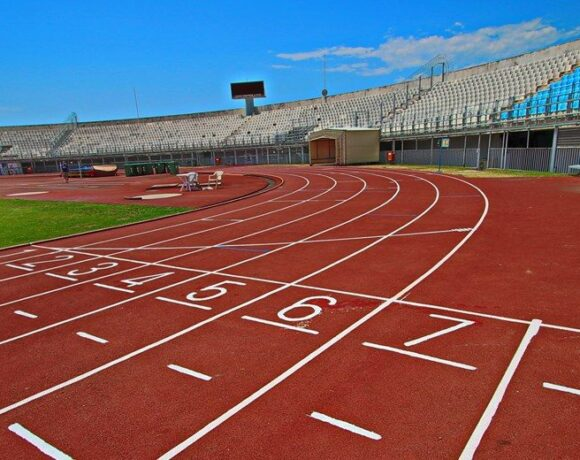 Οι νέες ΚΥΑ για 1-7 Ιουνίου, χωρίς ηλικιακό περιορισμό η άθληση