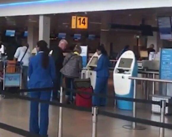 Πέντε χώρες σχεδιάζουν μια «μίνι» ζώνη Σένγκεν στην καρδιά της Ευρώπης