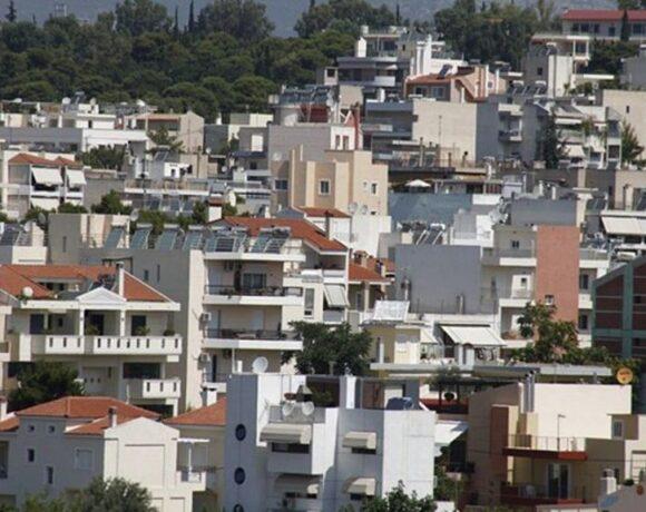 Ποια ενοίκια θα κουρευτούν έως και τον Αύγουστο – «Κουβαρνταλίκι» σε βάρος των ιδιοκτητών, λέει η ΠΟΜΙΔΑ