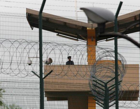 Ποινή θανάτου μέσω βιντεοκλήσης: Άνδρας καταδικάστηκε σε απαγχονισμό για υπόθεση ναρκωτικών