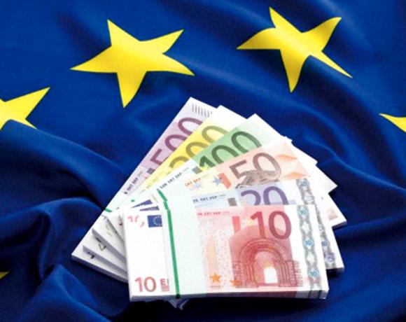 Ποιοι παίρνουν – και πόσα – από τα «δωρεάν χρήματα» της Ε.Ε.