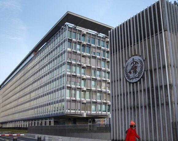 ΠΟΥ: «Πράσινο φως» για την «ανεξάρτητη αξιολόγηση» του Οργανισμού άναψαν τα 194 κράτη – μέλη