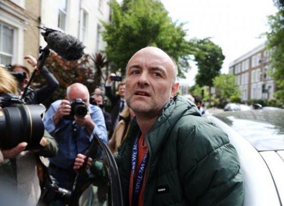 Σάλος στη Βρετανία: Αντιμέτωπος με ανταρσία στο κόμμα του και με τη λαϊκή οργή ο Τζόνσον