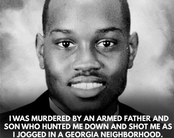 Σάλος στις ΗΠΑ από τη δολοφονία μαύρου που έκανε τζόκινγκ – Βίντεο ανατρέπει τα δεδομένα