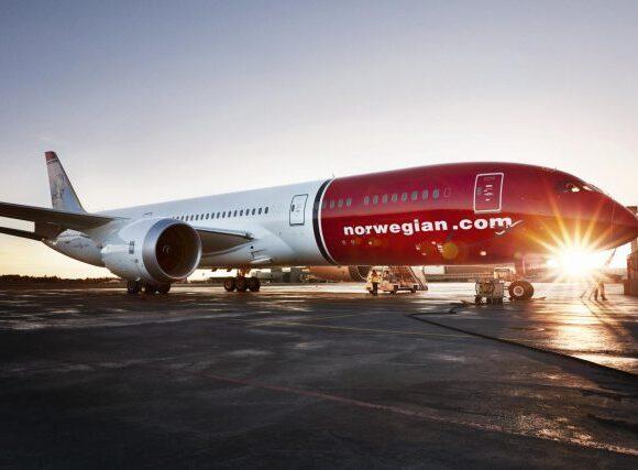 «Σταθερό έδαφος» για τη διάσωση της Norwegian