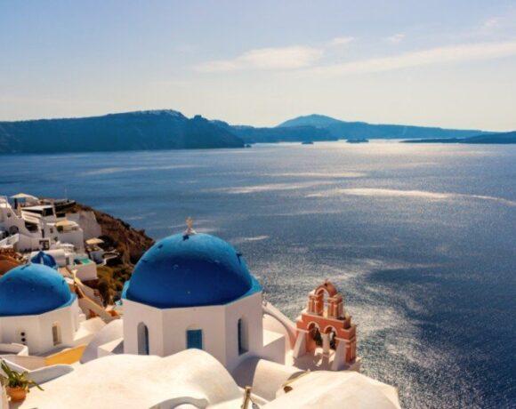 Τα πρώτα μέτρα της κυβέρνησης για τον τουρισμό
