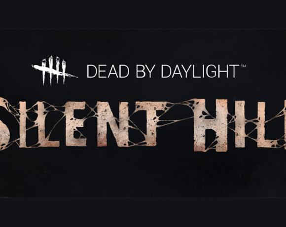 Το Silent Hill επιστρέφει… ως DLC του Dead By Daylight
