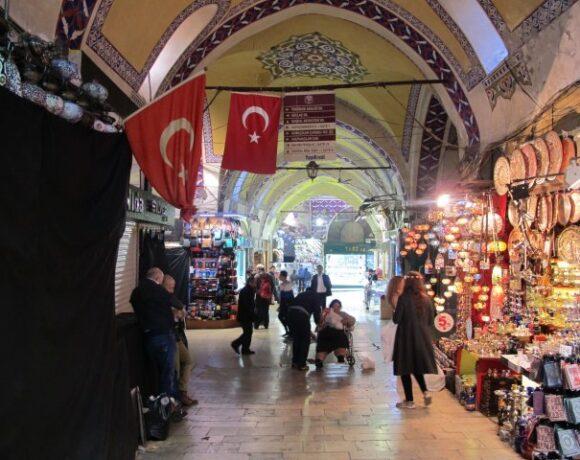 Τουρκία: Μεγαλύτερο το ποσοστό θανάτων από τον Κορωνοϊό | Κρύβει κάτι η κυβέρνηση;