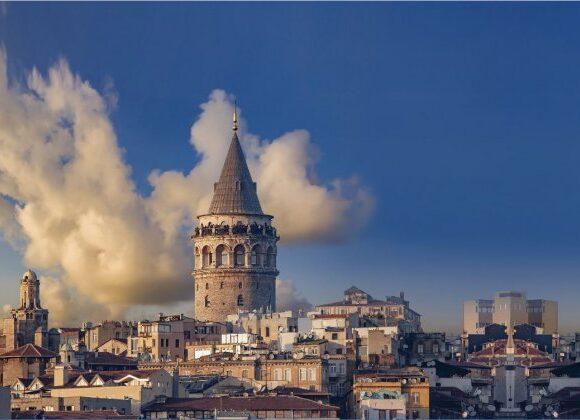Τουρκία: Προετοιμασία για την επανεκκίνηση του Τουρισμού | «Ευλογία» η υποτίμηση της λίρας