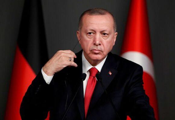 Τουρκία: Προς ευρύ και ριζικό κυβερνητικό ανασχηματισμό προχωρά ο Ερντογάν