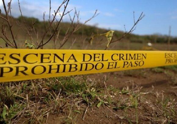 Φρίκη στο Μεξικό : Βρέθηκαν τουλάχιστον 25 πτώματα σε ομαδικό τάφο