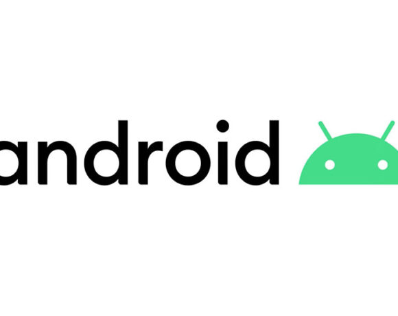 Όλα τα Nokia smartphones που θα αναβαθμιστούν σε Android 10 στην Ελλάδα