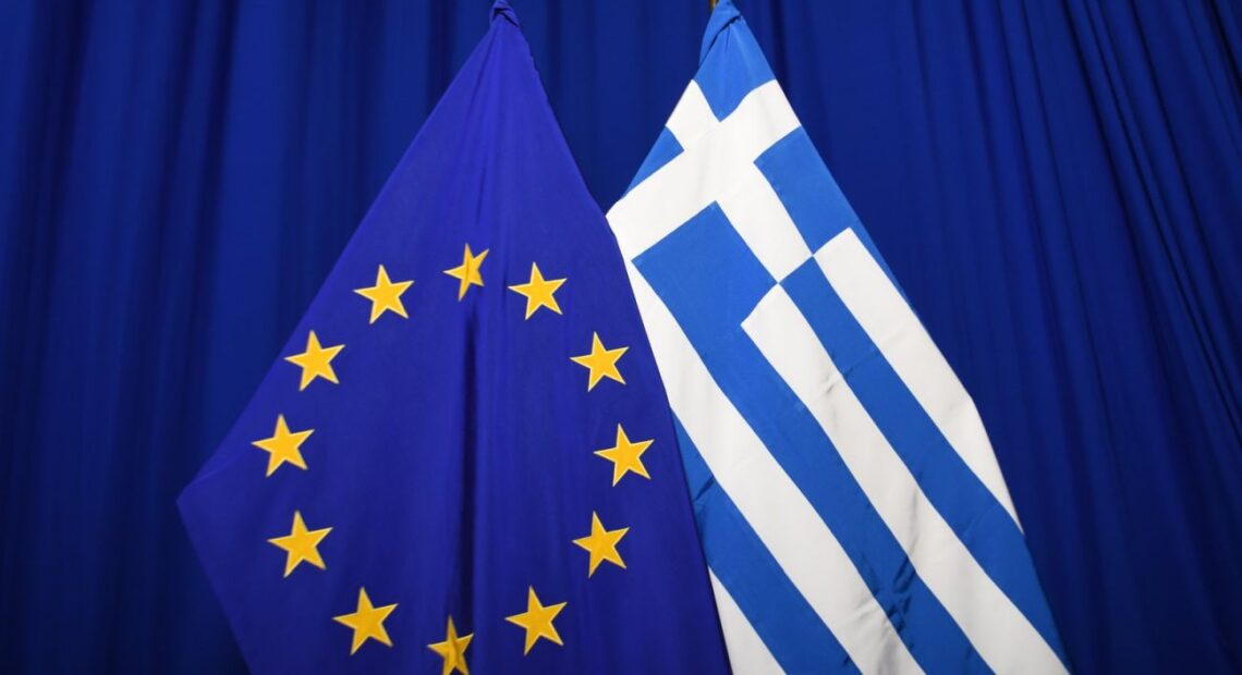 Commission Approves Release of Next Debt Relief Tranche for Greece