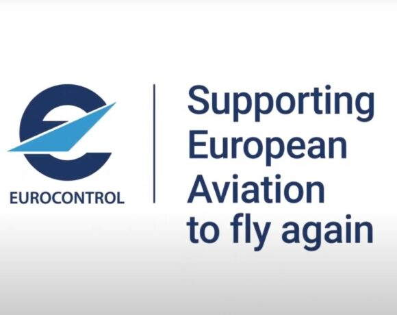 Covid-19: Eurocontrol Releases Network Recovery Plan to Help Airlines, Airports