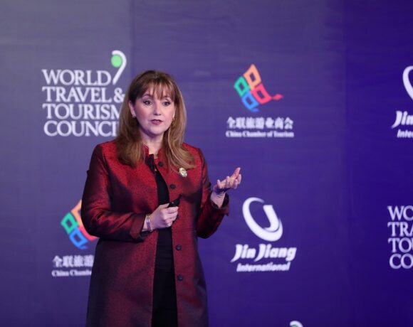 Covid-19: WTTC to Announce Health Protocols for Travel and Tourism