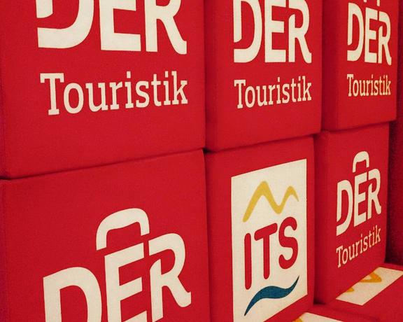DER Touristik: Δωρεάν ακυρώσεις κρατήσεων έως και τις 30 Ιουνίου 2020