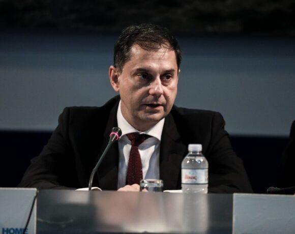DW: Η Γερμανία συνομιλεί διμερώς με την Ελλάδα για τον τουρισμό