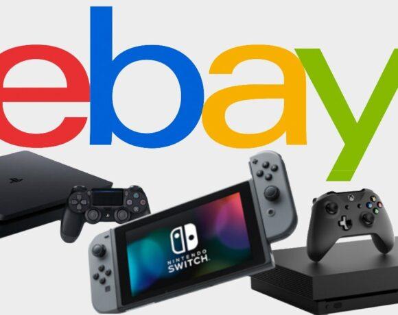 eBay: Δύο πρωτοβουλίες για τη στήριξη των επιχειρήσεων και των πωλητών